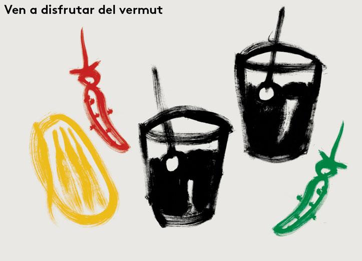 ven-disfruta-vermut