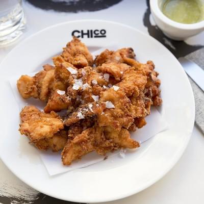 CHICO_0571