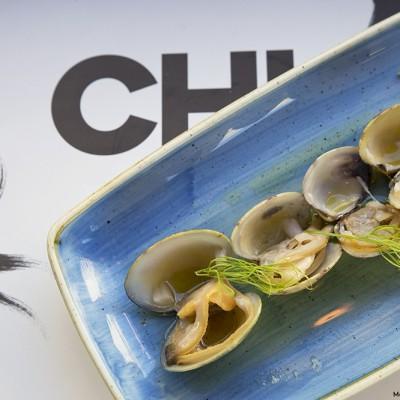 CHICO_0771