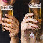 Momentos compartidos con una cerveza