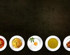 Todo el sabor de Alimentaria en Chico Bar, tu restaurante de Barcelona.